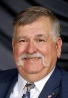 Joseph  M.  Smith