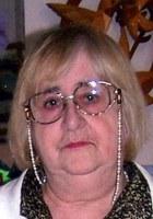 Anita M Dake