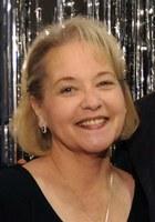 Mary Jean Ruddick
