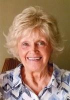 Camilla Checkley