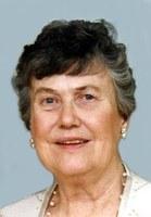 Elizabeth A Giles