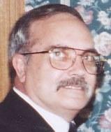 Giuseppe 'Joe' Sparacino