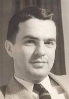 Frederick Warren