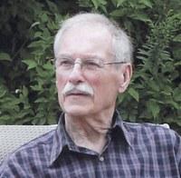 Frank L. Ropposch
