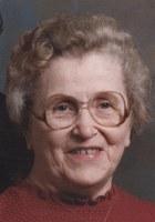 Gladys DeFrain