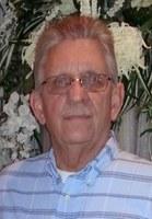 Larry Scheffler