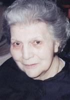 Margaret Patricia Wypych
