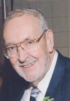 Donald E. Roach