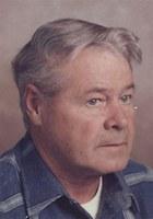 John D. McKinlay
