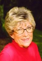 Mary Rita Gierman