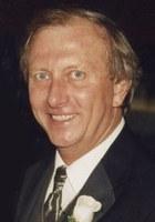 Jeffrey VanDeven