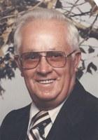 Frank S. Briolat