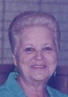 Sandra M. Kaufman