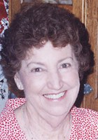 Stephanie Zotter Hoffman