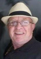 Donald R DeLano