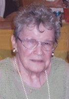 Pat 'Helen' Delaney