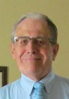 Anthony Szarzynski