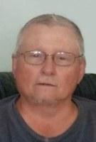 John Kobberstad
