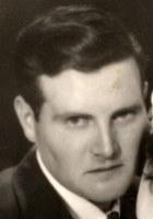 Francis Dowling II