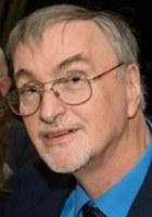Joseph Bloink