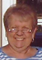 Kathleen Symon