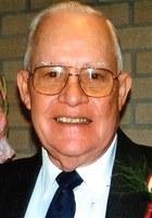 James A Hill