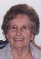 Dorothy Galliker