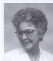 Janet Mae Turk