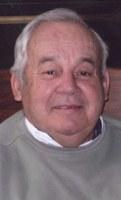 Donald Thomas Guziak