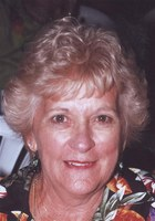 Mary Lou Miller