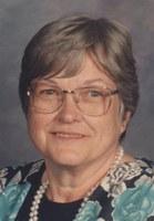 Patricia A Smith