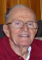 Donald L. Parker