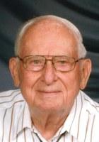 Bernard J West
