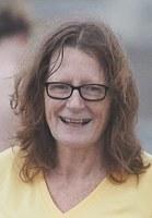 Barbara Stimpson