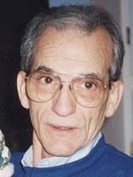 Dominic A. Cocco Sr