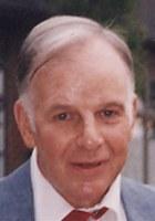 John Edward Netter