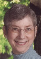 Pamela Ledebuhr