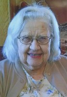 Mildred M. Badgley