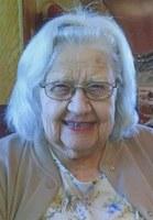 Mildred M. Badgley