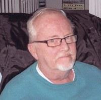 William 'Bryan' Richards