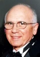Robert B. Mancini
