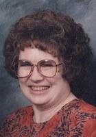 Barbara Ann MacNeil