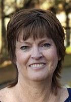 Ann Marie Green