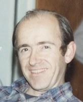 David A. Vernocke