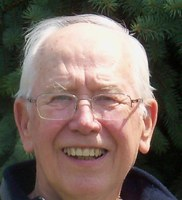 Glen J. Kolar