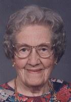 Dorothy Aurand