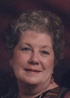 Patricia S. Fox