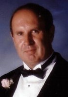 Gary M Cronce