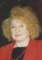 Mary O'Hare