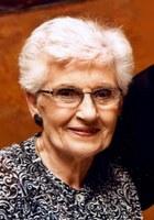 Lois Golden